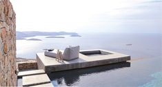 incanto-greco-una-residenza-da-sogno Isola di Syros
