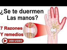 Natural Medicine, Excercise, Home Remedies, Diabetes, Cancer, Youtube, Health, Nature, Tendinitis