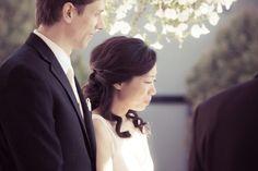 Wedding photography www.shelbydeep.com Edmonton AB Canada l