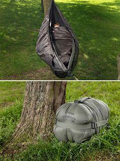 Snugpack Hammock Cocoon