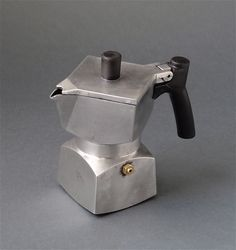 http://www.idecz.com/category/Espresso-Maker/ ORIGINAL DESIGN 60 CAFFETTIERA…