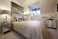 interior homes in sandwell - Google Search