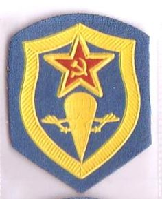 Soviet Union Original Red Star Badges Pre 1991 Very collectable special price just £1.95 each