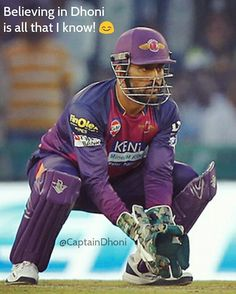 #dhonimakebelieve Test Cricket, Cricket Score, Cricket News, Dhoni Quotes, Ms Dhoni Wallpapers, Cricket Wallpapers, World Cricket, Chennai Super Kings, Team 7