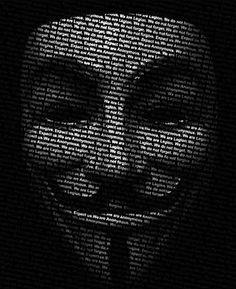 Anonymous Hacker Live Vendetta Mask Hard Case For Iphone 5 6 7 8 Samsung Sony Hacker Wallpaper, Man Wallpaper, Apple Wallpaper, Black Wallpaper, Iphone Wallpaper For Guys, Wallpaper Backgrounds, V For Vendetta Wallpapers, Joker Wallpapers, Anonymous Maske