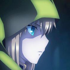 Type Moon Anime, Arturia Pendragon, Fate Stay Night Anime, Fate Zero, Killua, Aesthetic Art, Character Design, Fanart, Names