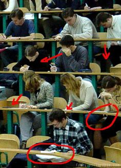 Funny picture Funny Exam Answer have a laugh with many more funny photos and images. Really Funny Memes, Funny Relatable Memes, Funny Stuff, Funny Things, Nice Things, Random Things, Funny Exam Answers, Stress, Funny Memes