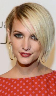 short-asymmetrical-haircuts