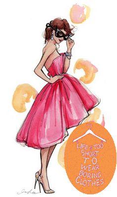 Geef je leven kleur, start met een Kleuraccent!