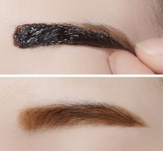 Detail about Having Perfect Eyebrows Without Surgery at http://ift.tt/28UppJH by Beauty Fashion