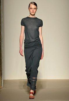Cividini Spring 2014♥♥♥♥♥♥♥♥♥♥♥♥♥♥♥♥♥♥♥ fashion consciousness ♥♥♥♥♥♥♥♥♥♥♥♥♥♥♥♥♥♥♥