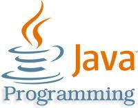 Java is an abnormal amount dialect which reformed today's Information engineering. Java has been developed from a dialect regarded as Oak. This dialect discovers its position in today's IT Industry. Each IT expert ought to be careful with the Java customizing since real tasks are carried out in this dialect.