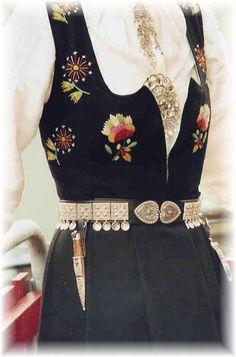 Norway, Vikings, Celtic, Ethnic, Folk, Dads, Couture, Image, Dresses