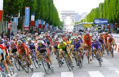 Google Image Result for http://www.dollarperhead.com/images/tour_de_france-2011.jpg