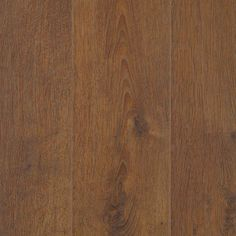 Weathered Oak 8 mm Thick x 6-1/8 in. Wide x 54-11/32 in. Length Laminate Flooring (23.17 sq. ft. / case)