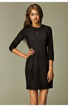 39 meilleures images du tableau Tous les produits Vêtement Femmes ... 10ad194e5a81
