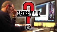 How to Get Support Slots on Tours - Ask Renman