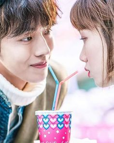 Weightlifting Fairy Wallpaper, Weightlifting Fairy Kim Bok Joo Wallpapers, Korean Drama Romance, Korean Drama Movies, Weightlifting Fairy Kim Bok Joo Swag, Lee Young Suk, Weighlifting Fairy Kim Bok Joo, Nam Joo Hyuk Lee Sung Kyung, Joon Hyung