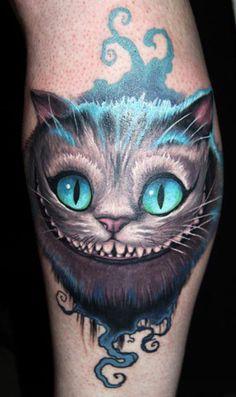 Tattoo by James Tattooart | Tattoo No. 8883