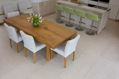 Limestone Matt Almond Floor and Wall Tile from Tile Mountain only per tile or per sqm. Order a free cut sample, dispatched today - receive your tiles tomorrow Bathroom Floor Tiles, Tile Floor, Wall Tile, Kitchen Flooring, Kitchen Dining, Dining Table, Large Format Tile, Almond, Mountain