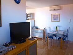 Molo Lozna Apartments in Postira