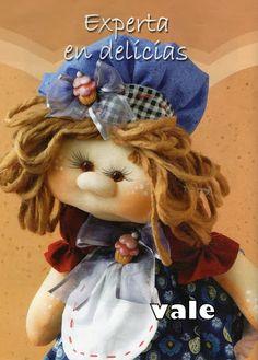 http://revistasgratisdemanualidades.blogspot.se/2014/01/revista-para-hacer-munecos-gratis.html