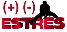 #TheUpsideofStress #KellyMcGonigal #Másalládelestrés El #ladopositivo del #estrés y cómo gestionarlo. Según se mire