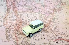 8o Φύλλο Αξιολόγησης - Γεωγραφία ΣΤ' Δημοτικού Road Trip Packing List, Road Trip Games, Family Road Trips, Travel Packing, Travel Tips, Europe Packing, Packing Lists, Travel Hacks, Italy Travel