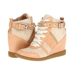 91083ce0aee320 Sam Edelman Fashion From SUNDUK.com Wedge Sneakers