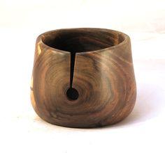 Garnschale Holz 210 besten garnschale bilder auf pinterest   scarfs, wood turning
