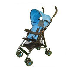 Carucior Sport DHS cu pliere pentru o convenienta sporita. Plierea se realizeaza in sistemul de tip umbrela, iar bara de protectie fata este detasabila, pentru a permite plierea imediata. Manerele ergonomice si cosul de cumparaturi incluse in pachetul achizitionat va gartanteaza diversitatea scopurilor in care il puteti folosi si, de asemenea, si faptul ca va veti bucura de o experienta placuta in timpul folosirii. Baby Strollers, Children, Baby Prams, Toddlers, Boys, Kids, Strollers, Child, Babys