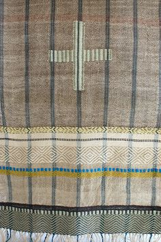 Avalanche Looms: handwoven by Susan Johnson Textile Design, Fabric Design, Loom Scarf, Woven Scarves, Textiles, Scarf Design, Tapestry Weaving, Rug Making, Fiber Art