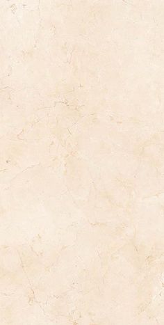 Beige Wallpaper, Graphic Wallpaper, Apple Wallpaper, Pattern Wallpaper, Tiles Texture, Stone Texture, Paper Texture, Old Paper Background, Retro Background