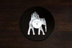 Branding - Matt Klyne - 07