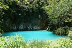 Bassin Bleu, Jacmel The Places Youll Go, Places To Go, People Around The World, Around The Worlds, Group Travel, Culture, Island Life, Vacation Destinations, Caribbean