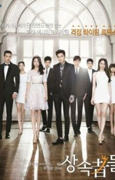 The heirs episode 14 eng sub. 14 english subtitle korean lee min ho the heirs episode 19 english sub file - yourupload full full the heirs episode Heirs Korean Drama, Korean Drama List, Korean Drama Movies, Korean Actors, Lee Min Ho, Kim Min, The Heirs Full Episodes, Boys Over Flowers, Ver Drama