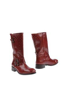 Cx Women - Footwear - Ankle boots Cx on YOOX