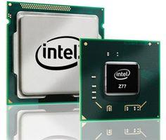 Surgem detalhes sobre o chipset que dará suporte aos processadores Ivy Bridge