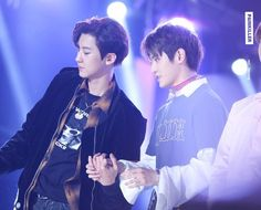 Find images and videos about exo, chanyeol and nct on We Heart It - the app to get lost in what you love. Chanbaek, Chansoo, Park Chanyeol Exo, Sehun, K Pop, Super Junior, Shinee, Kim Jung Woo, Park Ji Sung