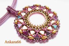 Jewelery and design.