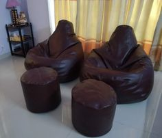 Bean Bag In Dhaka Bangladesh Make Your Room Cozy With Lazy Dudes Chair