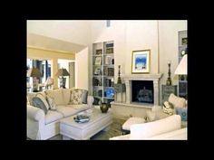 $1,650,000  San Antonio, TX 78209 -- Homes for Sale-The Woodlands -- Houston--DON P. BAKER - http://jacksonvilleflrealestate.co/jax/1650000-san-antonio-tx-78209-homes-for-sale-the-woodlands-houston-don-p-baker/