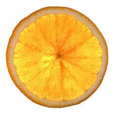 Image result for orange sliced