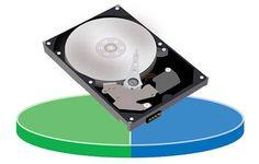 Olhar Digital: Saiba dividir o HD para não perder dados na hora de formatar o PC