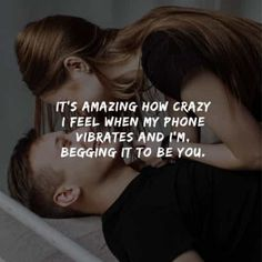 71 Crush quotes that will convey your true feelings. Here are the best crush quotes to read that will surely inspire you. Having a crush on . Sweet Crush Quotes, Cute Quotes For Your Crush, Cute Love Quotes, Seeing You Quotes, Afraid To Lose You, Crushing On Someone, Dear Crush, Love Hurts, True Feelings