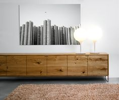 sc 21 sideboard sideboards by janua christian seisenberger architonic