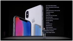 Giveaway best iphone 8 deals