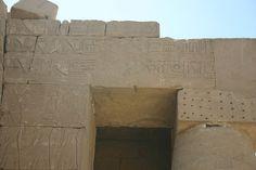 File:Bubastis portal at Karnak.jpg