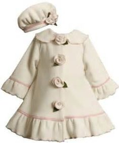 bonnie baby fashion - Yahoo! Image Search Results