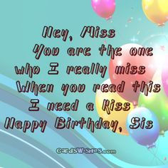 Rule The School By The Way You See As The Best Happy Birthday Happy Birthday Wishes To Principal